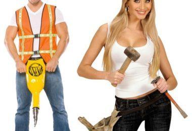 constructeurs-page-WordPress