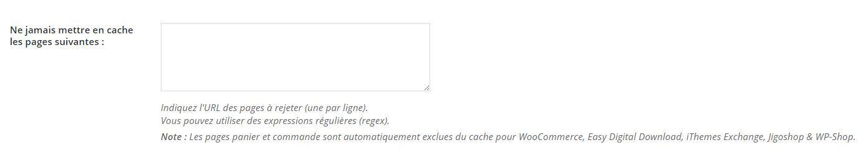 plugin wordpress francais wps hide login