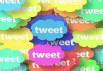clic tweet
