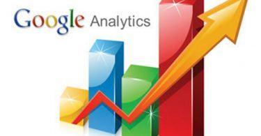 Utilisez Google Analytics pour bannir le mauvais trafic