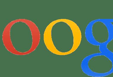 Quelles sont les nouveautés dans Google Webmaster Tools ?