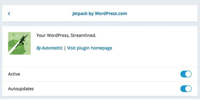 secure-blog-wordpress