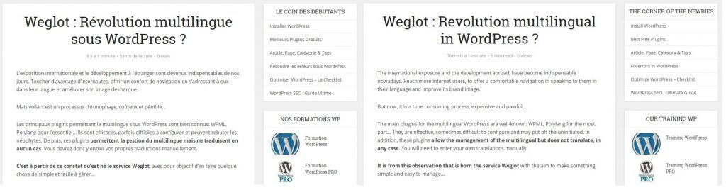 WEGLOT-FR-US-article