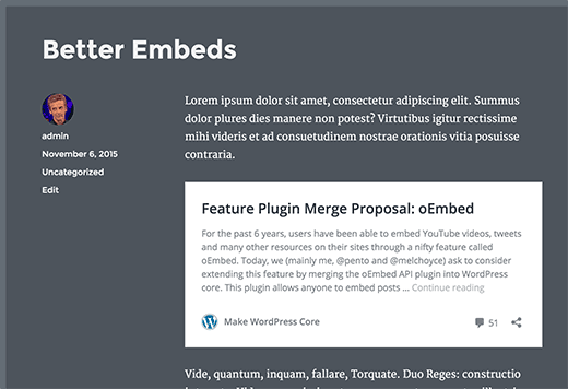 better-embeds
