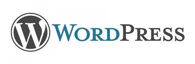Réinstaller WordPress après un piratage