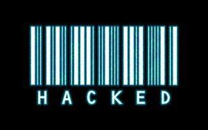 wordpress-pirate-hacke
