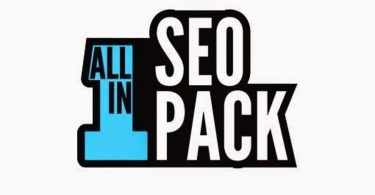 All In One Pack : un plugin wordpress pour le seo