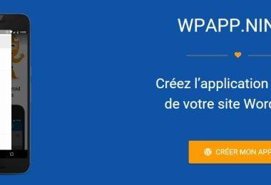 WPAppNinja