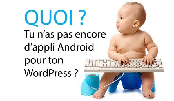 appli-android-wp
