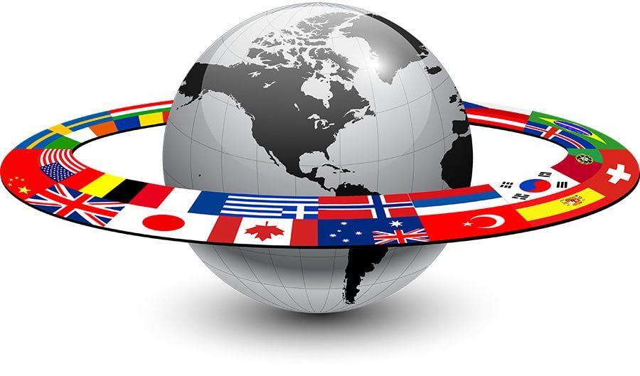seo multilingue WordPress image