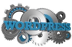 wordpress-ressources