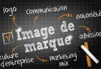 Créer et gérer son image PRO sur les réseaux sociaux