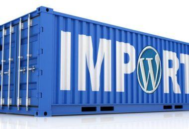 export-wordpress