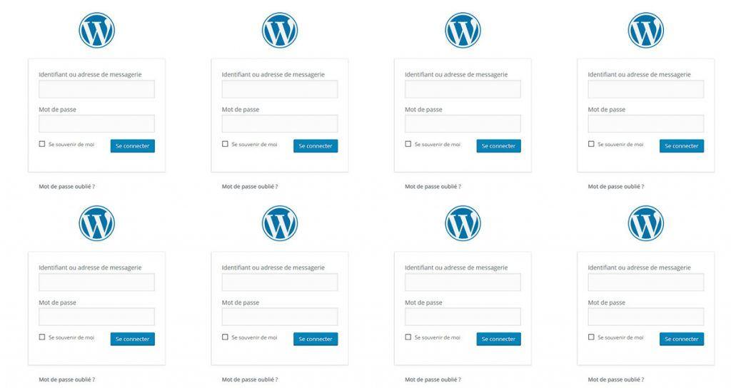 gerer-plusieurs-wordpress