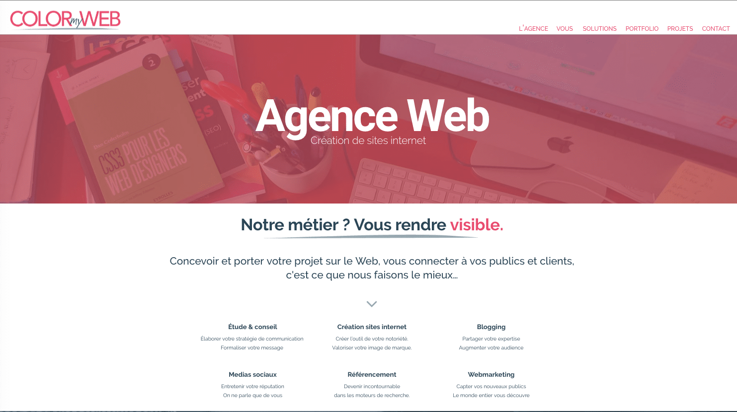 agence-communication-colormyweb