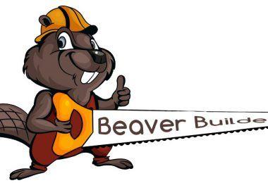beaver-builder-WP