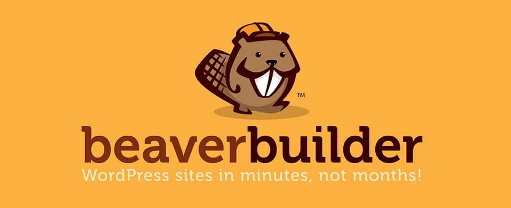beaver-builder-extension