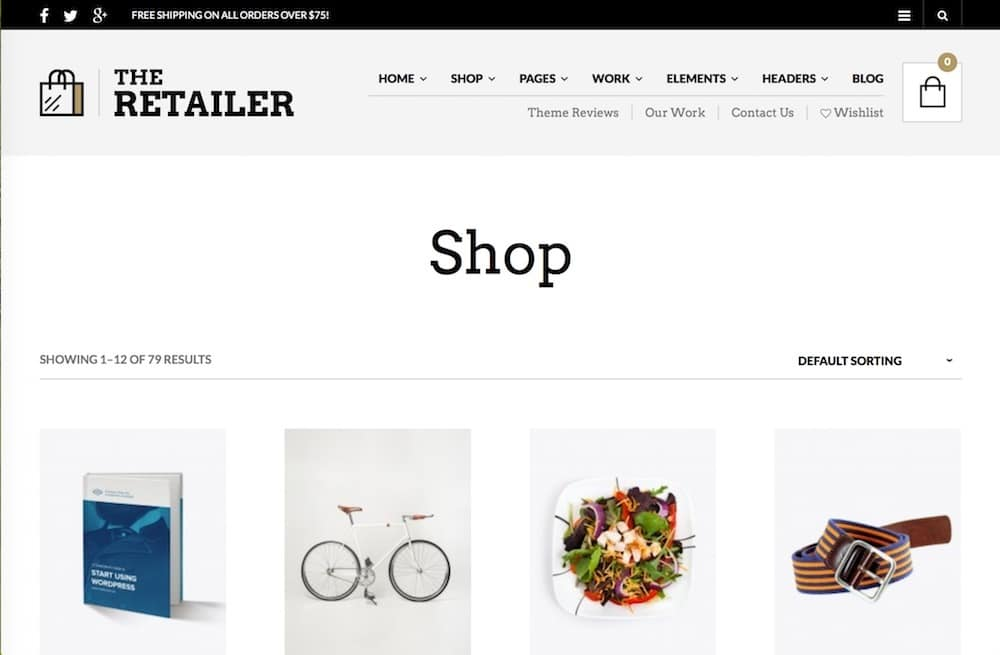 the-retailer-themeforest