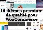 themes-woocommerce