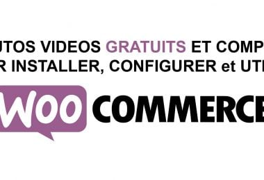 tutos-videos-gratuits-woocommerce