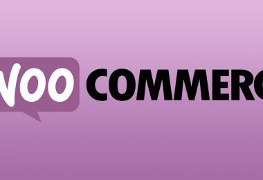 woocommerce-10-extensions