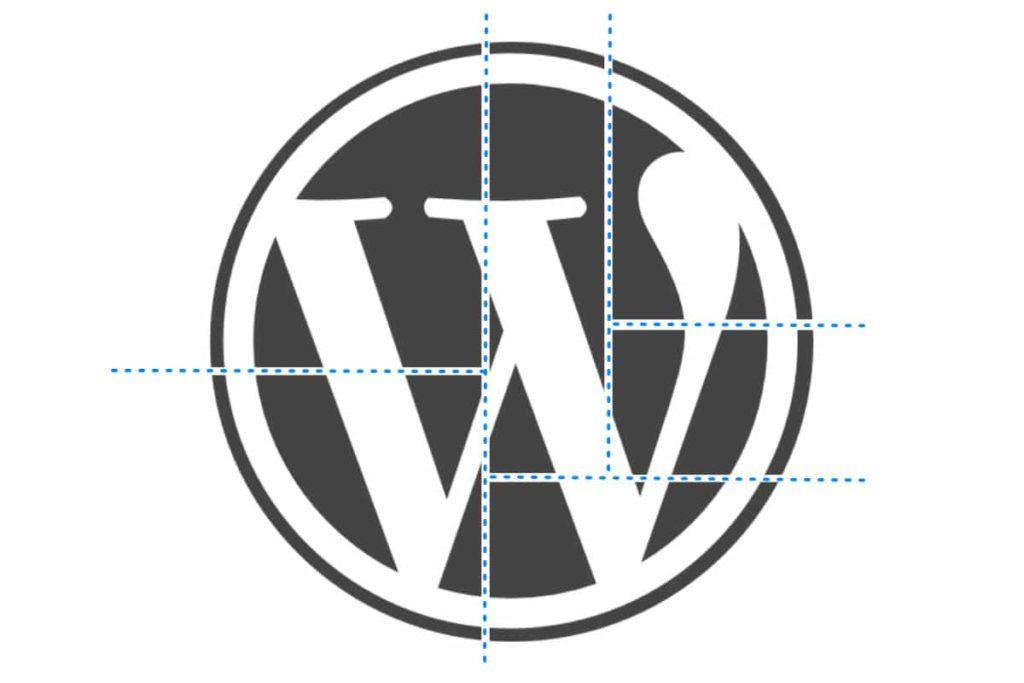 compo-image-map-wordpress