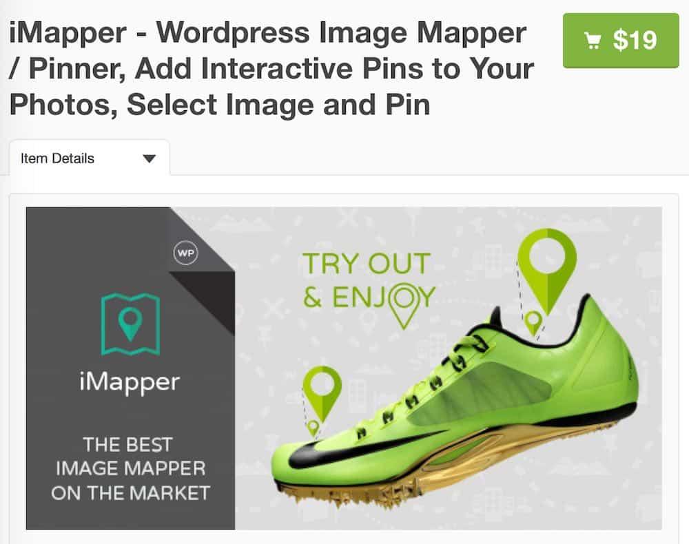imapper-image-map