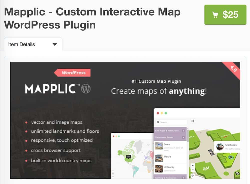 mapplic-image-map