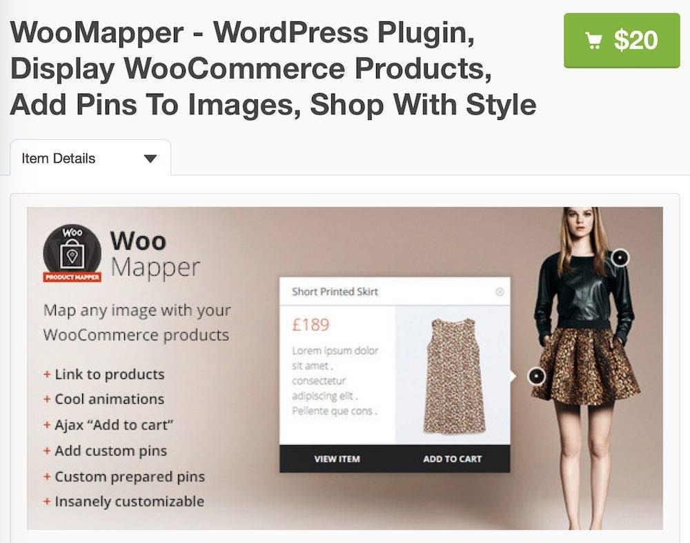woomapper-image-map