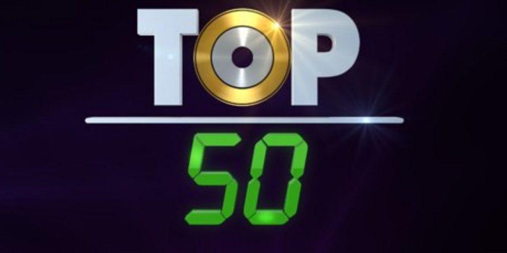 Top-50 plugins wordpress attaques
