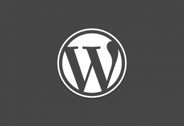 wordpress 4-6