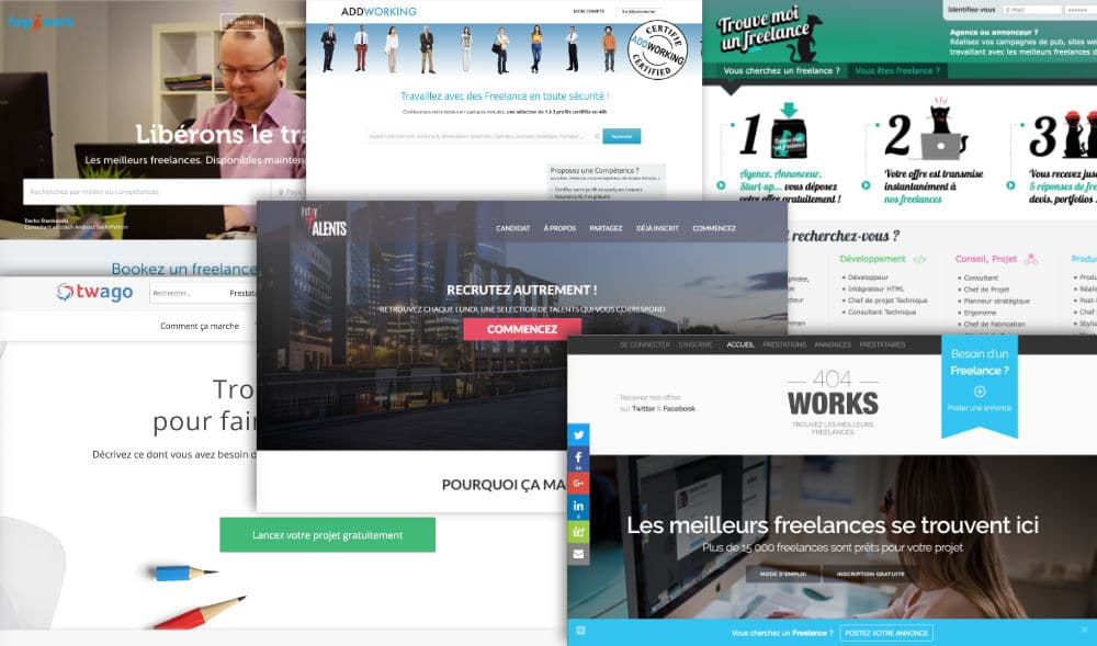 freelance-wordpress