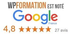 note-google-wpformation