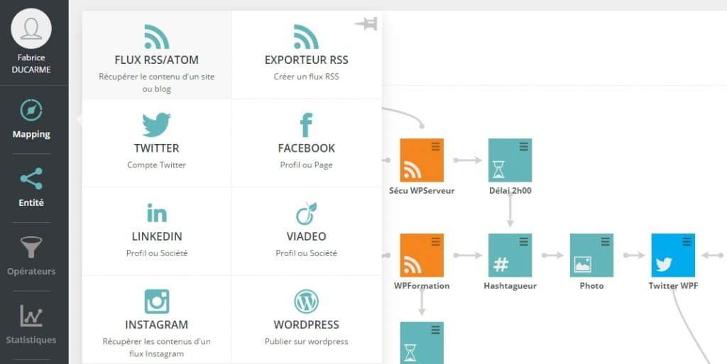 sociallymap-wordpress