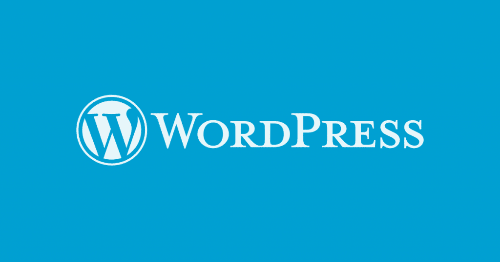 wordpress-461