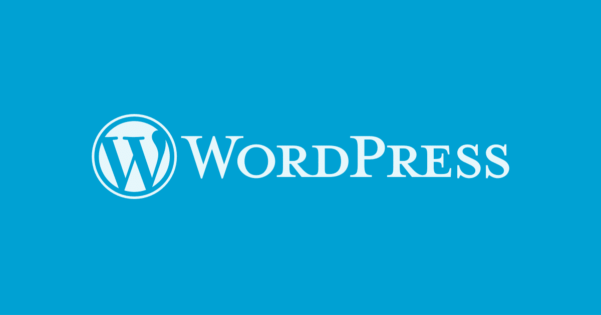 wordpress-461