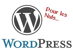 wordpress-pour-les-nuls