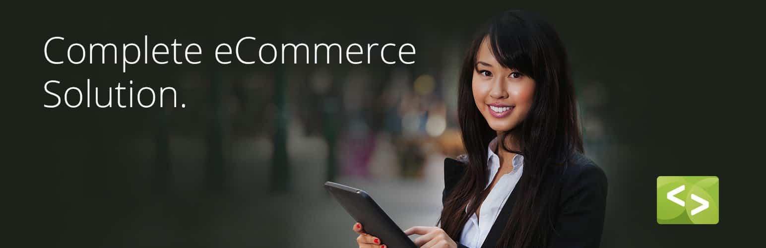 Jigoshop plugin e-commerce