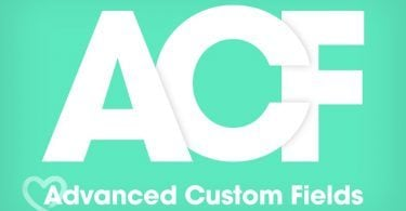 acf-wordpress