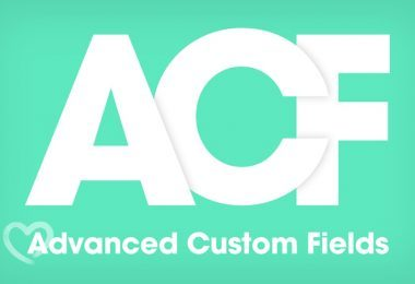 acf-wordpress