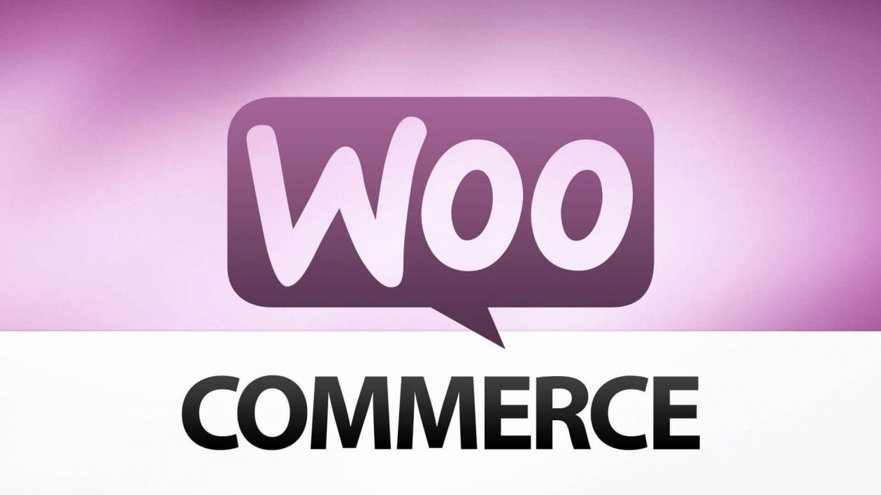 woocommerce plugin e-commerce