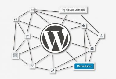 fonctionnalites-wordpress