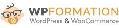 WP Formation | Tutoriels, thèmes et plugins WordPress