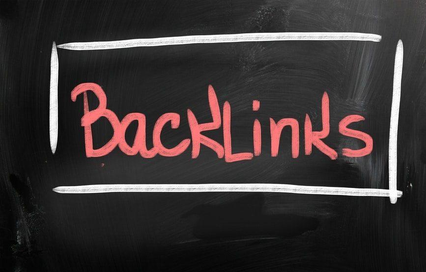 Vous avez besoin de backlinks pour vos WordPress ?