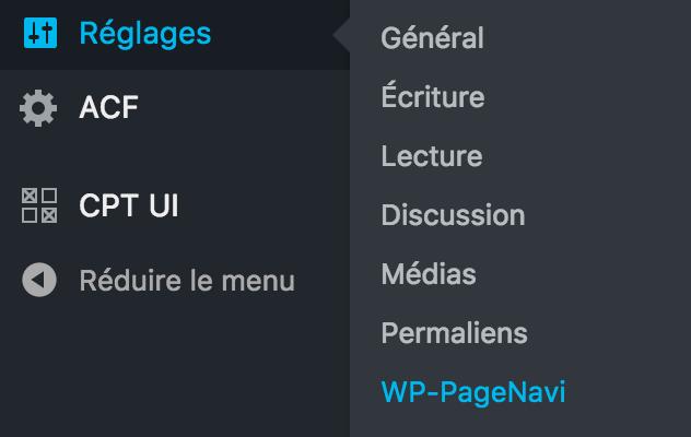CPT UI13