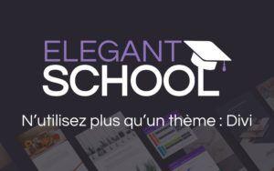 elegantschool-wpf