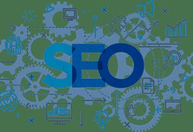 Formation SEO WordPress