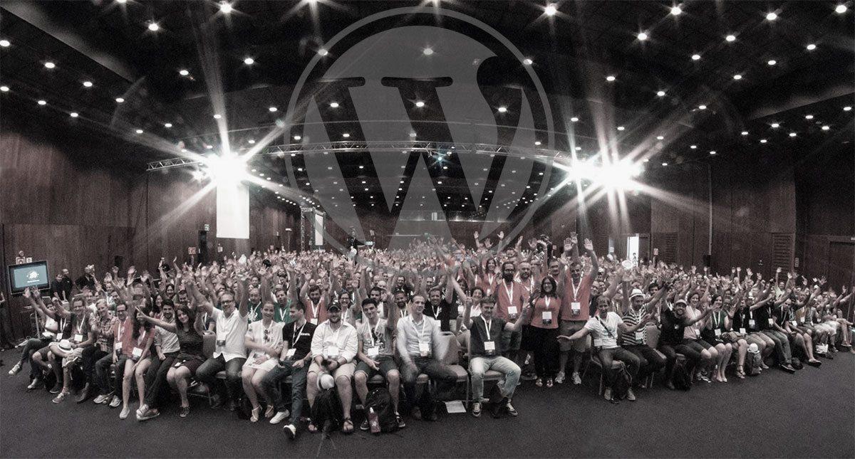 wordcamp-2017