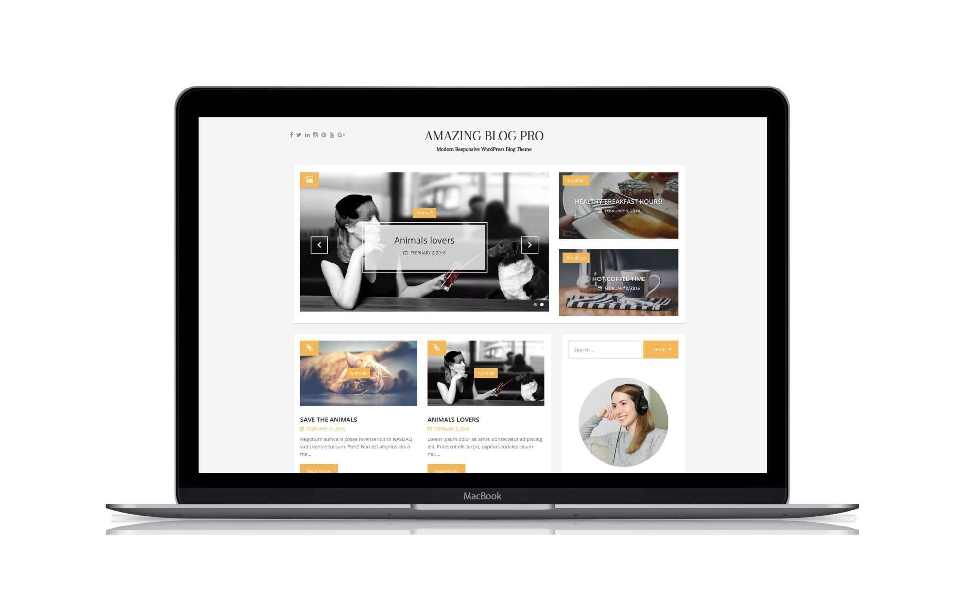 telecharger themes de bureau gratuit. Black Bedroom Furniture Sets. Home Design Ideas