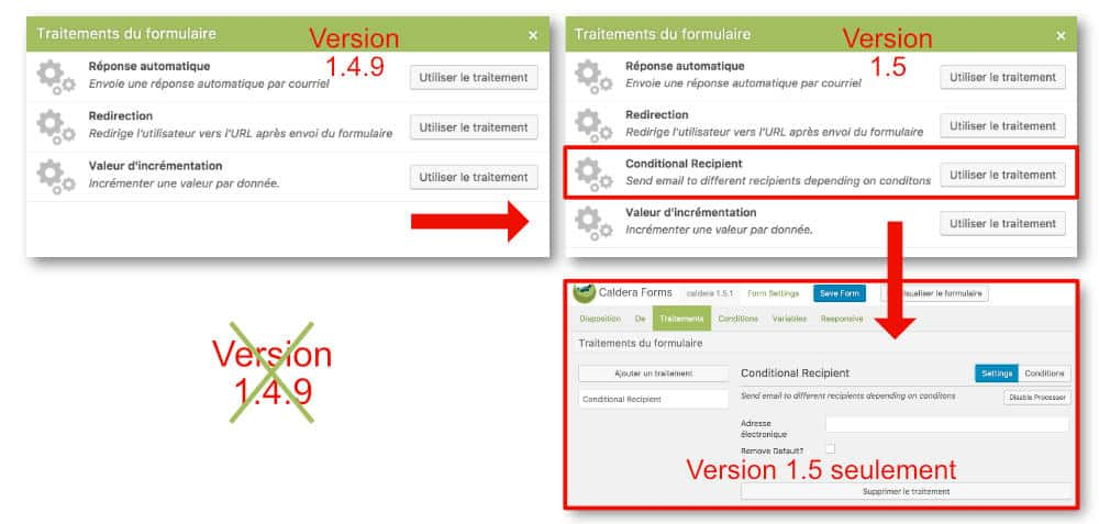 forms of essayer in french Home forums news and announcements french verbs essayer – 684477 this topic contains 0 replies, has 1 voice, and was last updated by stonalfueplorsin 2.